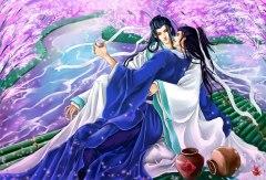 Thiên thời địa lời nhân hòa
