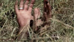 """Đây là tập 1 của season 4, mang tên: """" Lazarus Rising"""" - """"Lazarus hồi sinh"""" *Lazarus là một nhân vật trong kinh thánh, được đức Jesus hồi sinh sau 4 ngày chết đi. Trong Supernatural, có rất nhiều chi tiết của thánh kinh được sử dụng."""