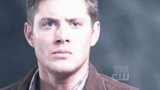 Để chứng minh cho Dean tin thì phải để anh tai nghe mắt thấy thôi...