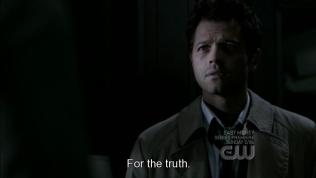 """""""Vì sự thật"""""""