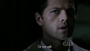 """""""Hoặc chúng tôi sẽ làm điều ấy."""""""