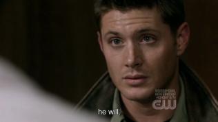 """""""Anh ta sẽ ngăn em lại."""""""