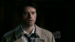 """""""Ai cũng nói vậy hết."""""""