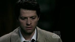 """""""Dean..."""""""