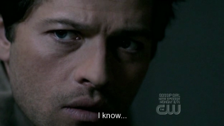 """""""Tôi chỉ biết..."""""""