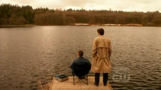 Một mối tình lãng mạn~~~ Khi hai người ấy ở chung với nhau, mọi thứ trở nên yên bình đến lạ.
