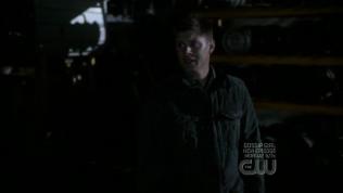 Tập này, Sam đã đi quá xa giới hạn và càng lúc càng lún sâu. Dean lại tìm kiếm Cas giúp đỡ.