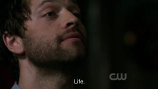 """""""Cuộc sống."""""""