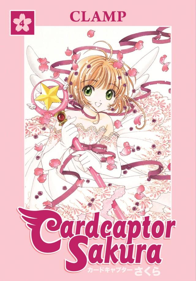 cardcaptor4
