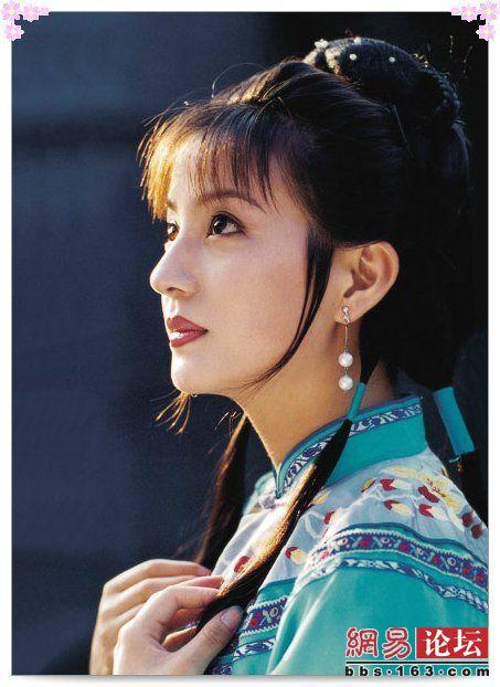 Diem-danh-cac-my-nu-co-trang-dep-nhat-Trung-Hoa_Tin180.com_014