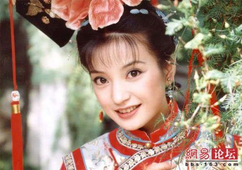 Diem-danh-cac-my-nu-co-trang-dep-nhat-Trung-Hoa_Tin180.com_015