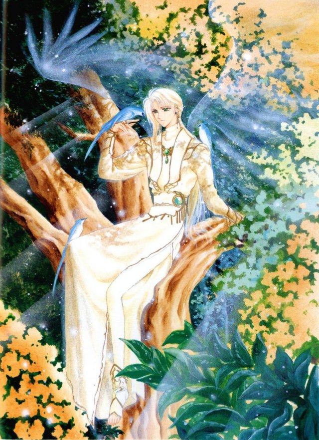 Hisui.(Wish).full.33039