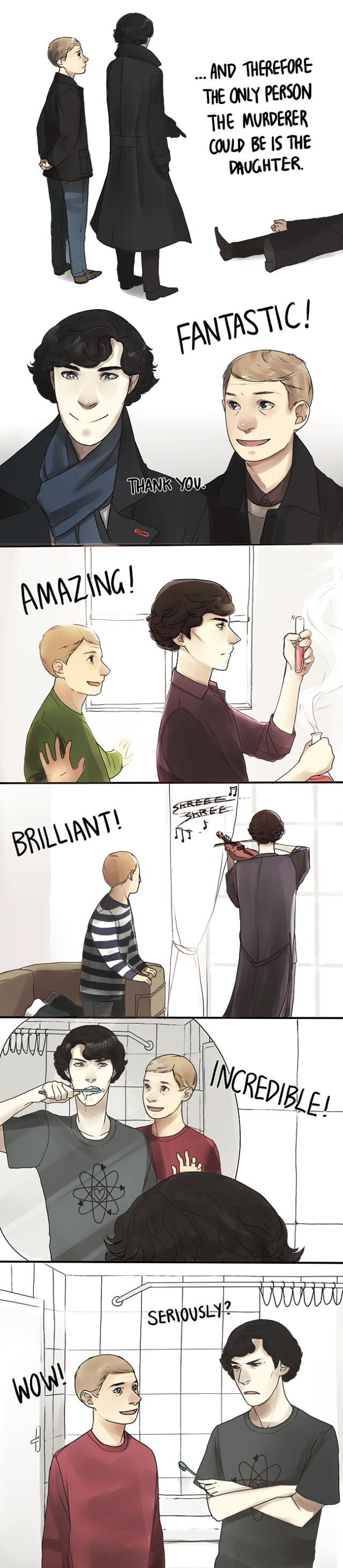 Sherlock.BBC.full.814409