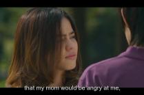 """""""Rằng mẹ sẽ tức giận với tớ."""" Có nhiều người từ luôn con mình khi phát hiện giới tính thật của nó."""