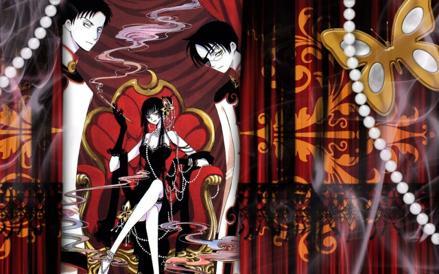 xxxholic_Curtains_WP_by_Hallucination_Walker