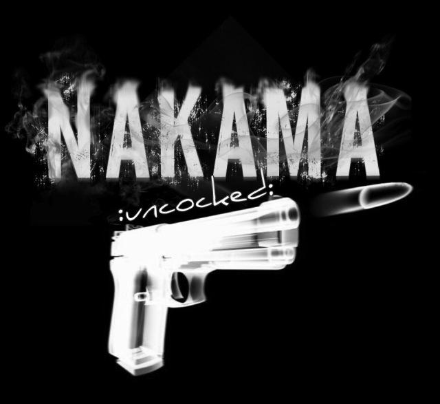 _Nakama_Uncocked_Release_