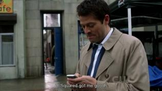 J-Squared = J^2 = Jensen & Jared =))