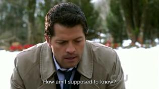 """""""Làm thế nào mới biết được, đâu là đúng và đâu là sai?"""""""