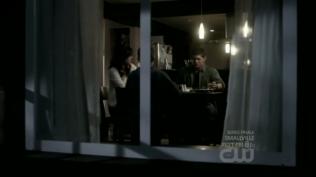Khi ấy Cas đã ngỡ rằng mình đã mang đến hạnh phúc trọn vẹn cho Dean, hồi sinh được người em trai của Dean và để Dean có một cuộc sống an bình. Nhưng mọi chuyện đã không diễn ra như mong muốn...
