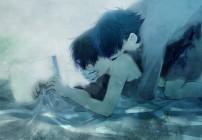 Kaito... Anh dám phạm tội với trẻ con =)))) *dành cho những ai thích shotacon*