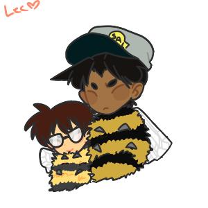 BEE!!!!!