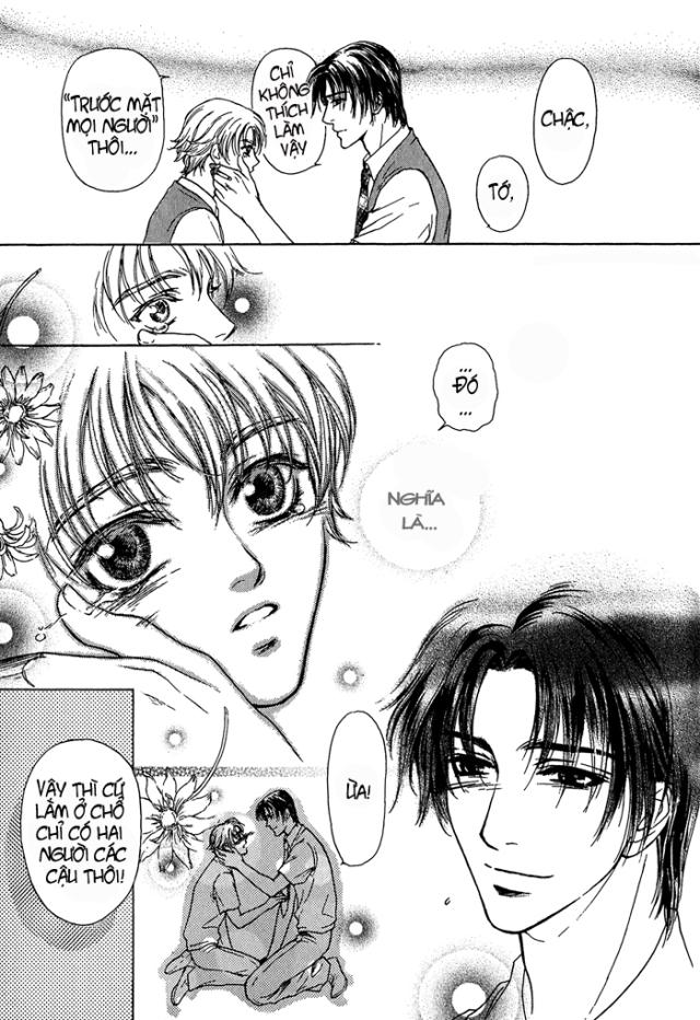 Ousama-ni-Kiss!-vol01-ch01-pg011
