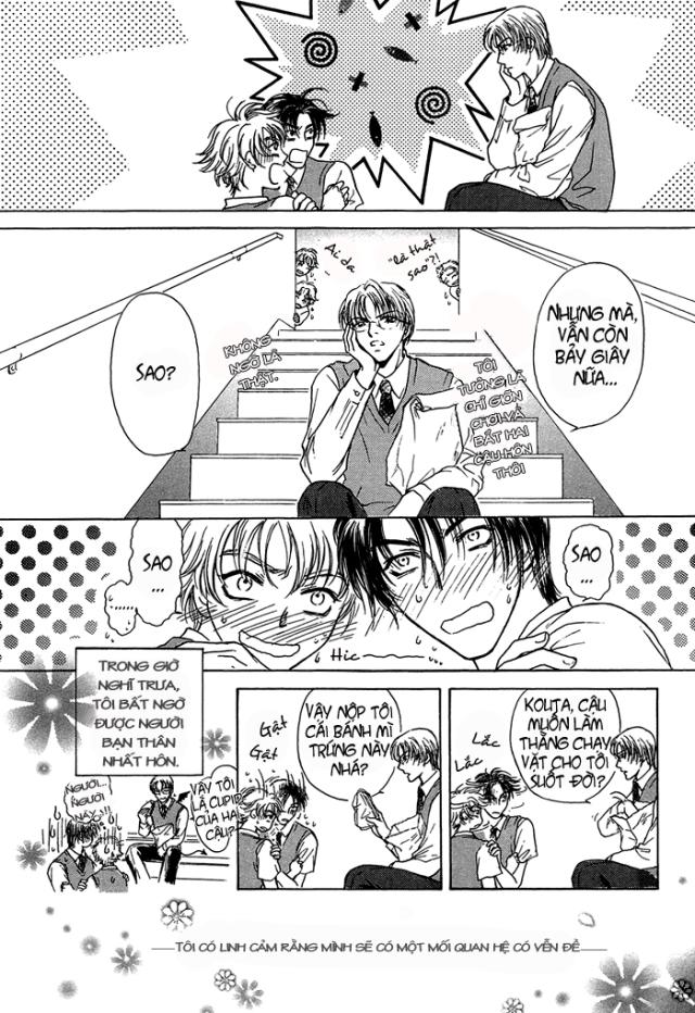 Ousama-ni-Kiss!-vol01-ch01-pg012
