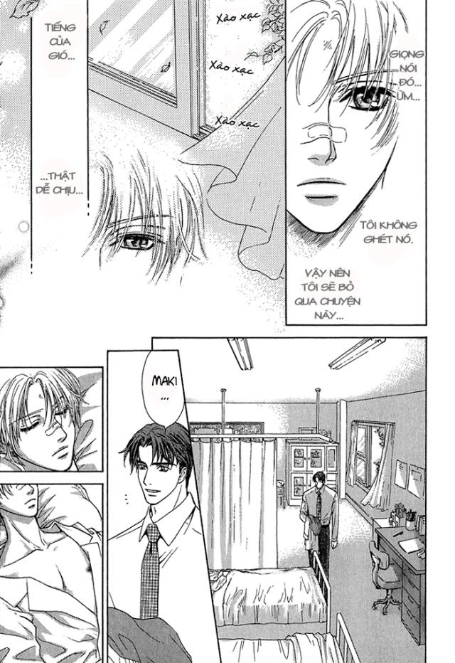 Ousama-ni-Kiss!-vol01-ch02-pg023