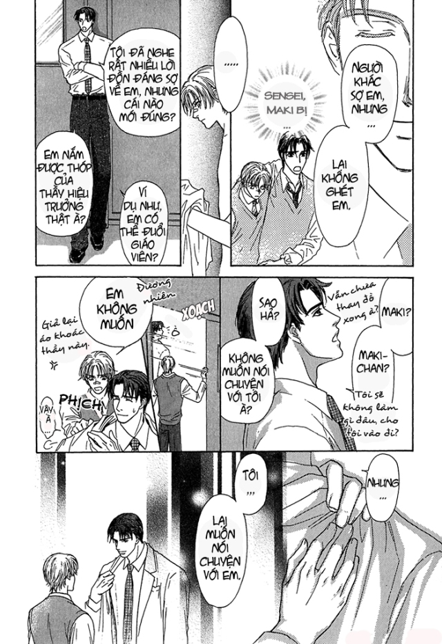 Ousama-ni-Kiss!-vol01-ch02-pg026