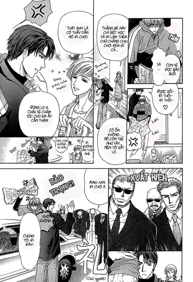 Ousama-ni-Kiss!-vol01-ch03-pg035