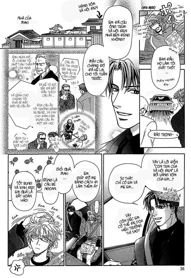 Ousama-ni-Kiss!-vol01-ch03-pg036