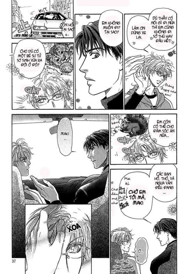 Ousama-ni-Kiss!-vol01-ch03-pg037