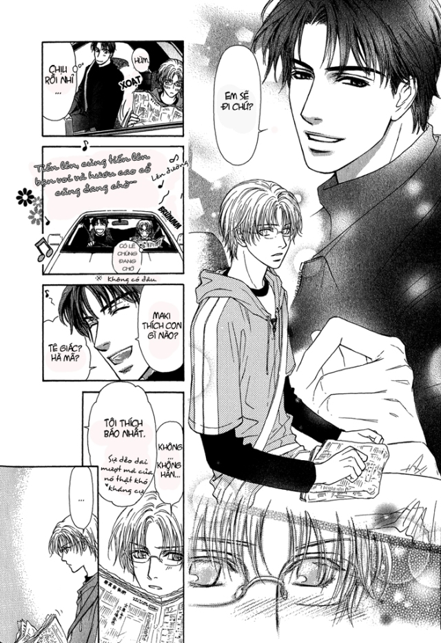 Ousama-ni-Kiss!-vol01-ch03-pg038