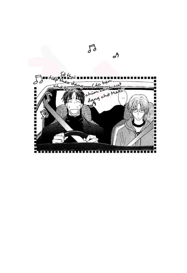 Ousama-ni-Kiss!-vol01-ch03-pg040