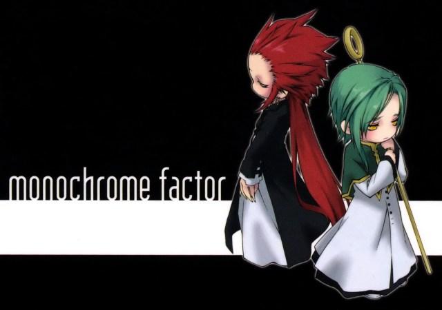 Minitokyo.Monochrome.Factor.542390