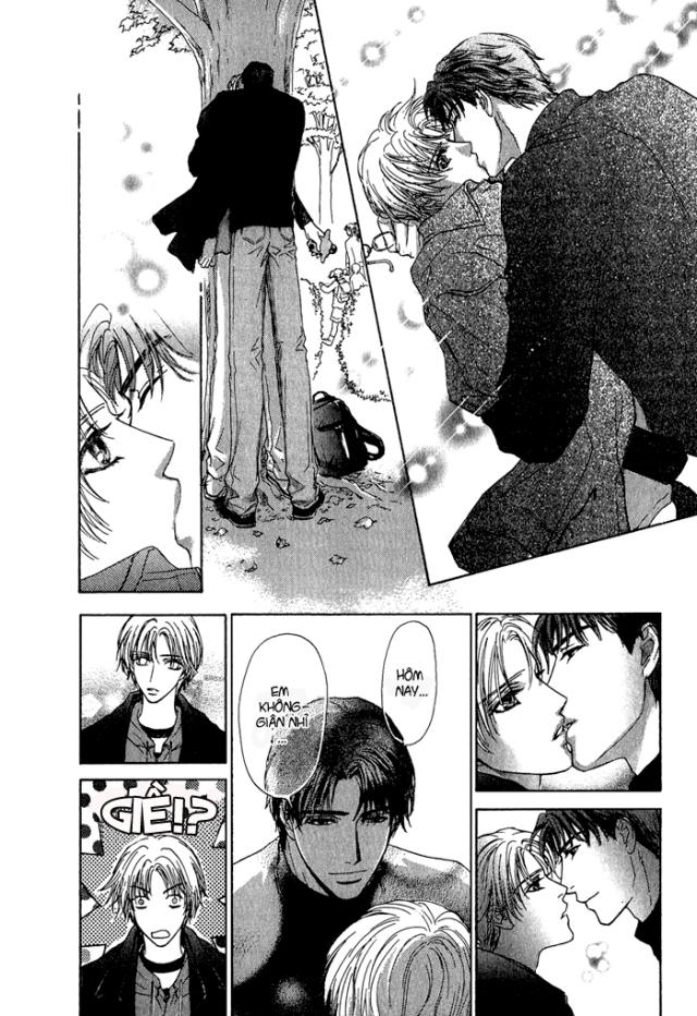 Ousama-ni-Kiss!-vol01-ch04-pg046