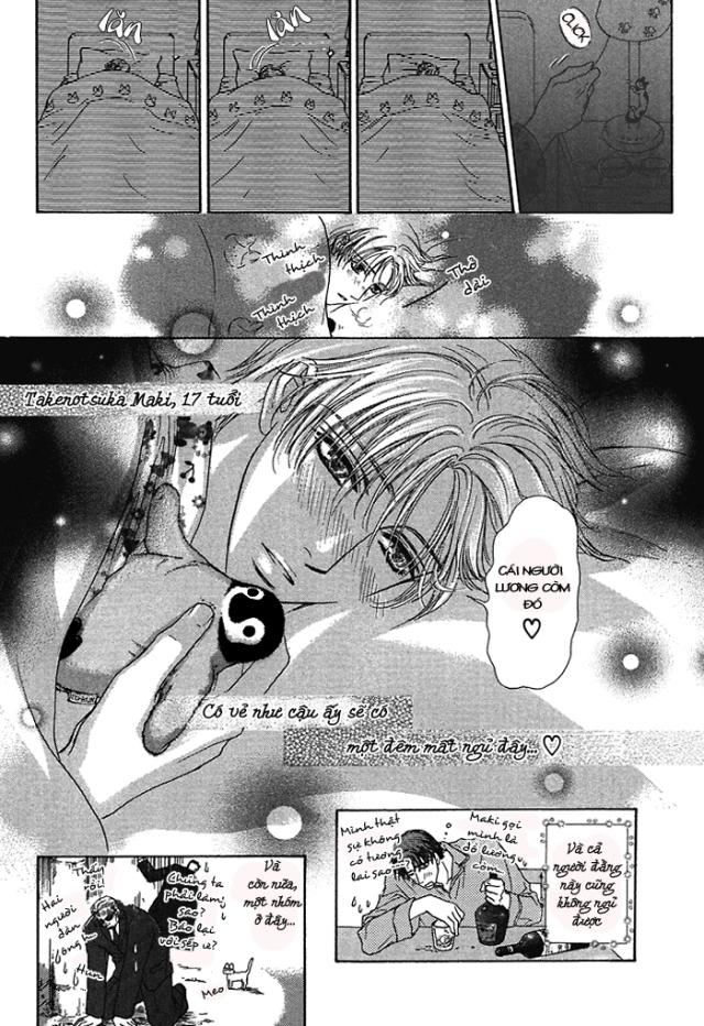 Ousama-ni-Kiss!-vol01-ch04-pg050