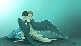 love me tender ~ love me sweet ~ never let me go ~~