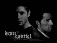 destiel__wallpaper1_by_belovedbastet-d3g5fdy