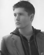 jensen_traditional__july__29__2012_by_practicallyuseless-d596c0z
