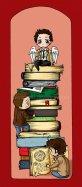 Sách ơi là sách ~