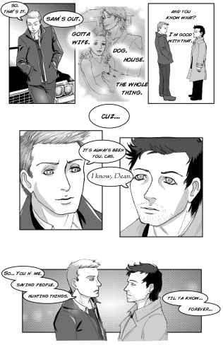 supernatural_comic_page_1_by_moloko_plus-d5ixf6y
