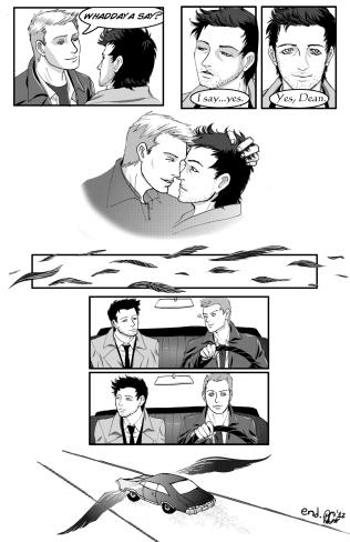 supernatural_comic_page_2_by_moloko_plus-d5ixfsx