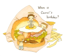 when_is_castiel__s_birthday__by_nako_2-d4hqc9t