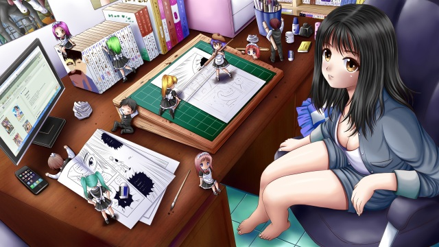manga-girls-otaku-cg-art-hd-763038