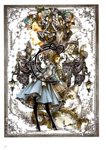 Alice.in.Wonderland.full.1276273