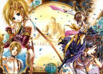 Final.Fantasy.X.full.23087