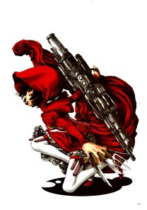 Red.Riding.Hood.full.1217886
