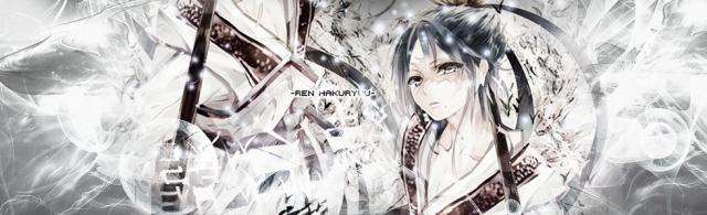 ren_hakuryuu_magi_by_kiichi_baskerville-d71le4x