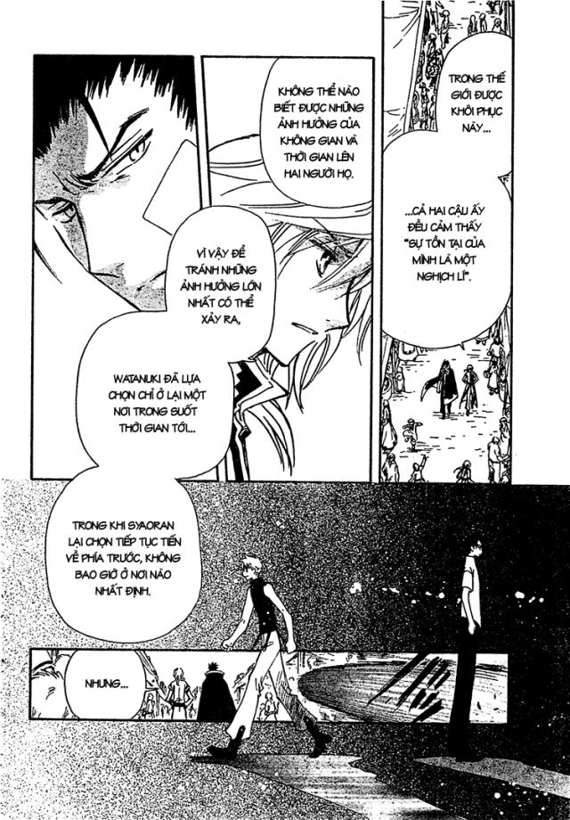 Tsubasa Reservoir Chronicles Epilogue-reservoirchronicle_end_18